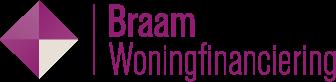 Braam Woningfinanciering